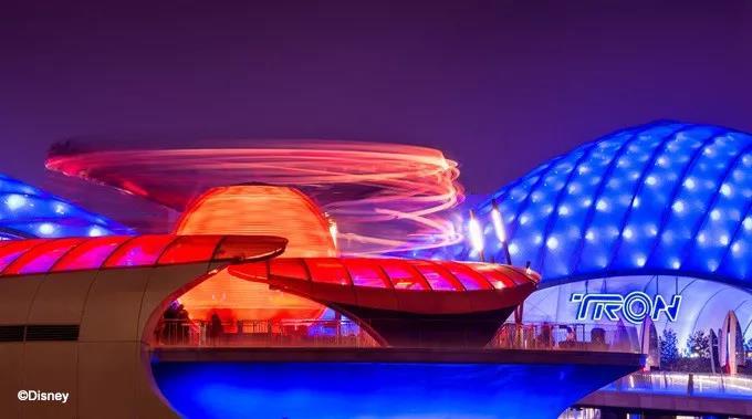 【优行·资讯】东航携手上海迪士尼度假区,开启限量免费往返机票奇妙之旅!